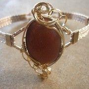 LeMaur Jewelry