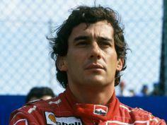 Sports Car Racing, F1 Racing, Race Cars, Formula 1, San Marino Grand Prix, Life Car, Star Wars, F1 Drivers, World Championship