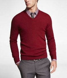 Mens fashion on pinterest mens suits cocktail attire for Express shirt and tie
