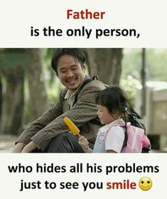 I know the struggle he did And know also I know the value of money I love u papa Father Daughter Love Quotes, Love My Parents Quotes, Mom And Dad Quotes, I Love My Parents, Father Quotes, Fathers Love, Real Life Quotes, Cousin Quotes, Quotes On Dad