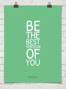 Most Inspirational Quotes 30 Of The Most Inspirational Quotes Of All Time  Inspirational .