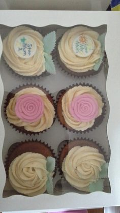 By Cks-cakes Ltd