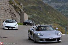 Porsche Carrera GT 1684.jpg