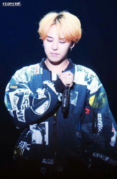 Bigbang Concert, Ji Yong, G Dragon, Punk, Fictional Characters, Inspiration, Style, Baby, Biblical Inspiration