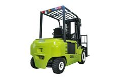 Forklifts are expensive but inevitable investments in a number of different industries and businesses. If you have been thinking of buying one, you need to decide between new and used electric forklifts