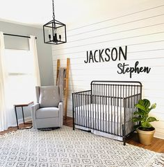 Baby Boys, Baby Boy Nursery Decor, Baby Boy Rooms, Baby Room Decor, Baby Boy Nurseries, Nursery Room, Nursery Twins, Kids Rooms, Nursery Ideas