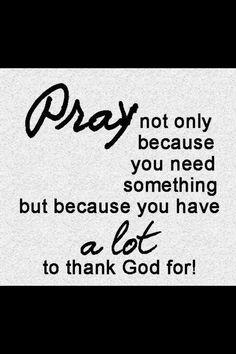 Prayers work APOSTOLIC-PENTECOSTAL-CHRISTIAN