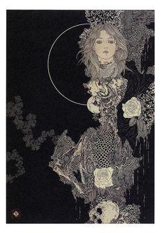 http://medeeenfurie.com/blog/wp-content/uploads/2011/03/OVH-Japon-Artbook-Takato-Yamamoto05.jpg