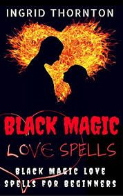 Hips,Bums ,Breast and Penis Enlargement Creams and Pills: Black Magic Spells Lo. Black Magic Love Spells, Lost Love Spells, Powerful Love Spells, Spelling Online, Break Up Spells, Psychic Reading Online, Spells For Beginners, Bring Back Lost Lover, Love Spell That Work