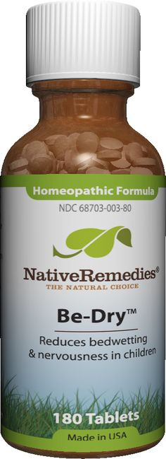 Natural Remedies for Psoriasis.What is Psoriasis? Causes and Some Natural Remedies For Psoriasis.Natural Remedies for Psoriasis - All You Need to Know Homeopathic Medicine, Homeopathic Remedies, Natural Remedies, Adhd Medicine, Sinus Medicine, Allergy Medicine, Allergy Remedies, Psoriasis Skin, Psoriasis Remedies