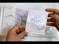 Album dla dziewczynki / chłopca - warsztaty online z KITem Big Cats Art, Cat Art, Phone, Youtube, Jute, Telephone, Phones, Youtube Movies