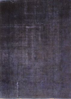 orientteppich vintage modern handgekn pft perser 399 x 296 cm orient carpet carpets rugs. Black Bedroom Furniture Sets. Home Design Ideas