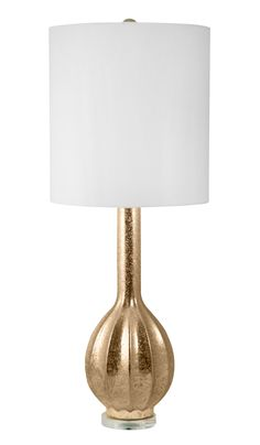 gold lamp wayfair is amazingly awesome