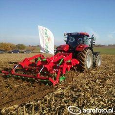 Finansowanie sprzetu rolniczego #leasing #finanse #portal #rolnictwo #maszyny #Sprzet #traktor #kombajn # wiadomosci  #porady