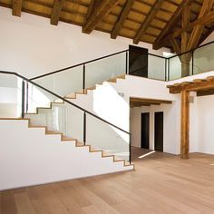 Montaigne Collection Waterloo in contemporary Santa Monica residence.