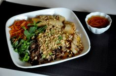 Asian Village Vietnamese Cuisine - Located in the heart of Wellington West is your stop for authentic & delicious Vietnamese food. In Wellington West, Ottawa. Vietnamese Cuisine, Vietnamese Recipes, Ottawa, Beef, Restaurant, Asian, Heart, Meat, Diner Restaurant