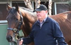 Trainer Murray Baker will discuss the racing future of Mongolian Khan with connections following his disappointing run in Saturday's Group I The BMW at Rosehill.
