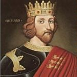 Richard the Lionheart? More Revisionist History as Scientists Examine Kingly Remains