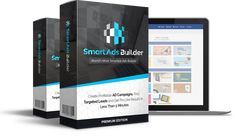 Smart Ads Builder - What Is It? Smart Ads Builder is the biggest loophole to get buyer traffic and r Social Marketing, Internet Marketing, Marketing Software, Facebook Marketing, Marketing Tools, Online Marketing, Spy Tools, Best Facebook, Things To Know