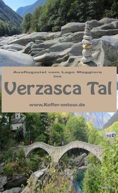Places To Travel, Travel Destinations, Outdoor Reisen, Reisen In Europa, My Big Love, Van Camping, Travel Companies, Vacation Trips, Trekking