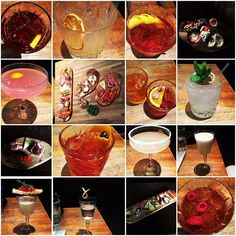 @aperitivo_oc staff training tonight has been awesome with @siobhancfeeley @thespiritcellaronline Nana Jess Elliot & @pottymoose can't wait for Wednesday if you want to join us for some fantastic#Negroni #nibbles & #gin twists on traditional #Cocktails every Wednesday to Friday from 5pm in our upstairs bar! To book and for more info go to http://ift.tt/1RmOJmr #TheOC #TheOliverConquest #whitechapel #aldgate #aldgateeast #towerbridge #towerhill #lovegin #ourlittlehouseofgin #Ginhouse #Martini…