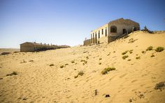Kolmanskop Ghost Town Namibia Christmas 2014, Ghost Towns, Summer Travel, Monument Valley, Journals, Nature, Naturaleza, Journal Art, Nature Illustration