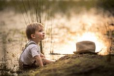 Fun in the Sun by Adrian Murray on 500px, 94.8, CameraCanon EOS 6D Focal Length135mm Shutter Speed1/1000 s Aperturef/2 ISO/Film160 CategoryFamily Uploaded18 days ago TakenAug 6, 2014