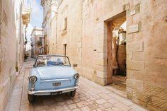 Masseria_Borgoterra43