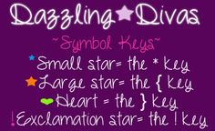 DazzlingDivas font by ByTheButterfly - FontSpace Typography, Lettering, Handwritten Fonts, Portfolio Design, Free Printables, Web Design, Neon Signs, Symbols, Thoughts