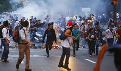 28 Venezuela Ideas Venezuela Spanish Songs Hugo Chavez