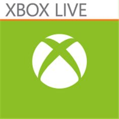 Discover great entertainment with the power and convenience of your Windows Phone! Search for your favorite movies, TV shows, music, and games, and play them on your Xbox from your phone. Xbox 360 console and Xbox LIVE membership required.