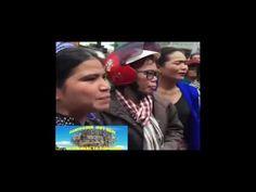 Khmer Hot News | CNRP | Sam Rainsy | 2016/07/11/#7 | Khmer News | Cambod...