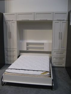 Click to close image, click and drag to move. Use arrow keys for next and previous. Boff wall beds toronto