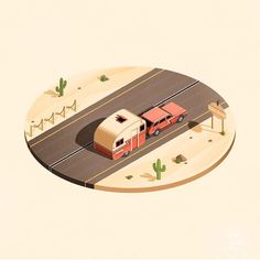 By @christopher.hebert  #illustrator #illustration #vector #graphicdesign by illustree
