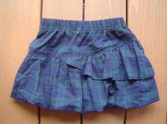 ○○○ 型紙の販売です ○○○ ※お洋服ではございません『ミニバルーンスカート』(子供服:2size 割){子供用パターンでは『2size購入割引』(2siz...|ハンドメイド、手作り、手仕事品の通販・販売・購入ならCreema。