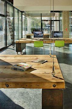 suspendable-table-zecc2