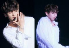 Curly hair Taehyung   Y'all let's go die together