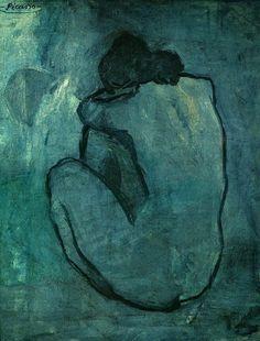 Cel mai bun post a lui Pablo Picasso