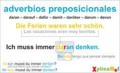 Guten Morgen!... Mas imágenes con vocabulario en alemán: www.facebook.com/xplicame