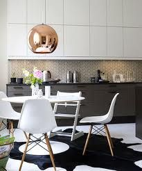 tom dixon pendant lighting clusters - Google Search