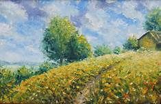 french impressionist painters - Yahoo Image Search Results