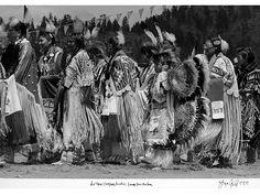 Indianerfrauen kennenlernen
