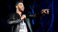 Show do cantor Gusttavo Lima é cancelado em Juína