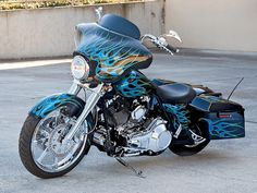 STREET GLIDES | Motorcycle Specs and Review