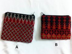 money-case-wallet-embroidery-cross-stitch-img_0680.png (971×732)