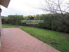 22.-Inmobiliaria e Inversiones Amada Paulina S.p.A® Alcave Propiedades y Gestión Inmobiliaria Ltda®                   Venta de Casa en Curauma