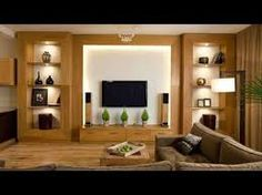 Modern Media Room Design Pictures Remodel Decor And Ideas