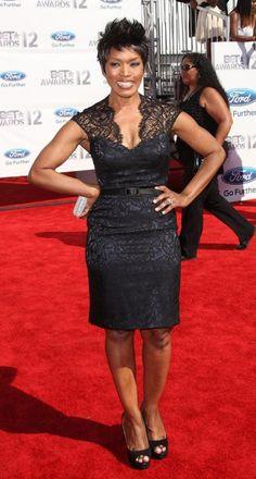 Best waist cinchers celebrity