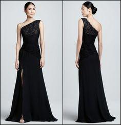 http://www.aliexpress.com/item/New-Style-Elegant-One-Shoulder-Appliqued-Chiffon-Sleeveless-Custom-Made-A-Line-Long-Formal-Elie-Saab/1441831658.html
