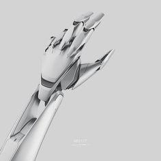 050117 | E L I S - Modeling done ! #dailysketchchallenge #cardesign #carsketch #characterdesign #3dsketching #blender #ai #blender #keyshot #sketchbook #future #conceptart #conceptcharacter #dailysketch #spacex #scifi #turfu #lifeonmars
